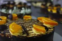 bombón de naranja (2)